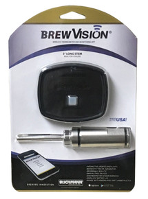 Blichmann BrewVision - Long Thermowell