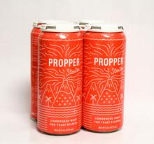 Propper Starter 4 Pack