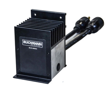 Blichmann Engineering Relay Module
