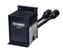 Blichmann Engineering Relay Module
