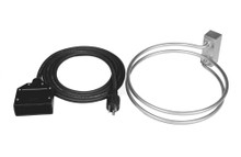 Boil Coil for 10 Gallon Kettle 240v