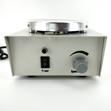 Compact Magnetic Stir Plate