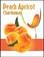 Island Mist Peach Apricot Chardonnay Labels