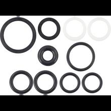Intertap Flow Control Faucet Seal Kit