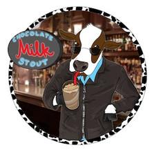 Brewer's Best Chocolate Milk Stout