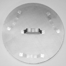 Polar Ware False Bottom for 15 Gallon Pot