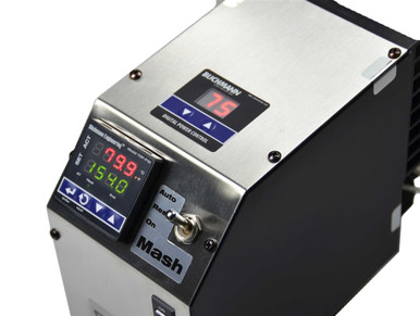 Blichmann Tower of Power Temp and Power Controller