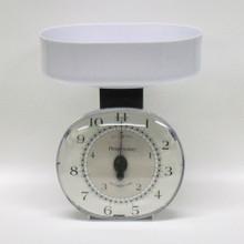 11 lb Capacity Scale