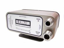 Blechmann   Therminator Plate Chiller