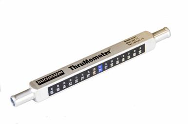 Blichmann ThruMometer 1/2' Barb