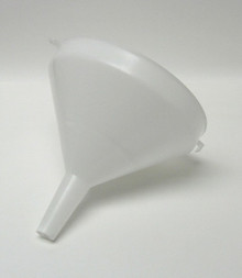 "8"" Nylon Funnel"