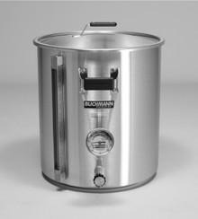 Blichmann™ BoilerMaker G2 30 Gallon Brew Pot