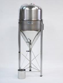 Leg Extensions 42 Gallon Fermentor