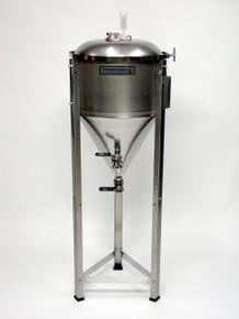 Leg Extensions 7 Gallon Fermentor