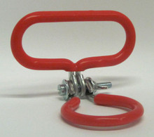 Carboy Handle for 3/5/6 Gallon Glass Carboys