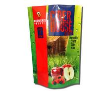 Cider House Select Spiced Apple Cider