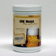 Briess Munich Malt Syrup