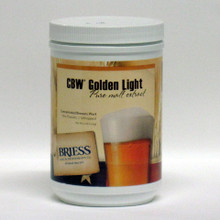 Briess Golden Light Malt Syrup