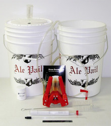 Brewers Best® Equipment Kit