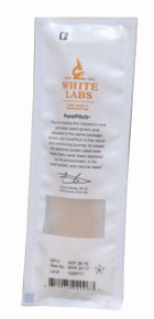 White Labs WLP028 Edinburgh Scottish Ale