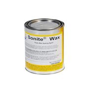 Smooth-On Sonite Wax