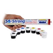 Smooth-On So Strong 9 Pack