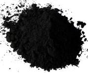 Black Iron Oxide Pigment (1kg)