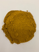 Yellow Iron Oxide Pigment (1kg)