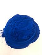 Marine Blue Pigment (1kg)