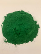 Green Pigment (1kg)