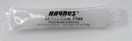 HAYNES LUBRI-FILM 1/4 OUNCE TUBE