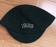 Dartmouth 1939 Reunion Hat