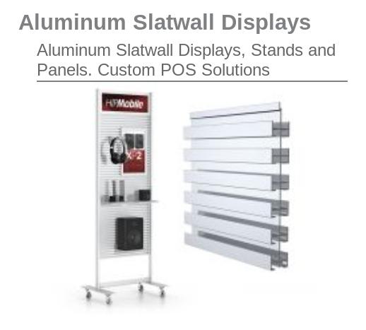 aluminum-slatwall-displays.jpg
