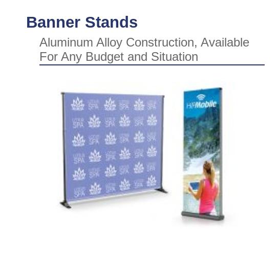 banner-stands-2.jpg