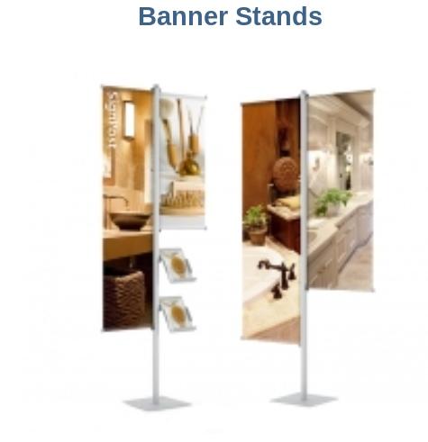 banner-stands2.jpg