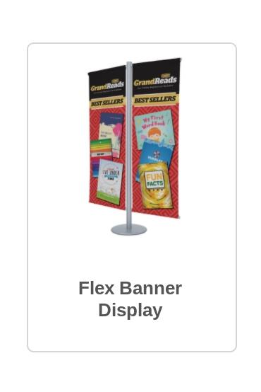 bannerdisplays13.jpg