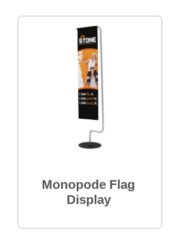 bannerdisplays24.jpg