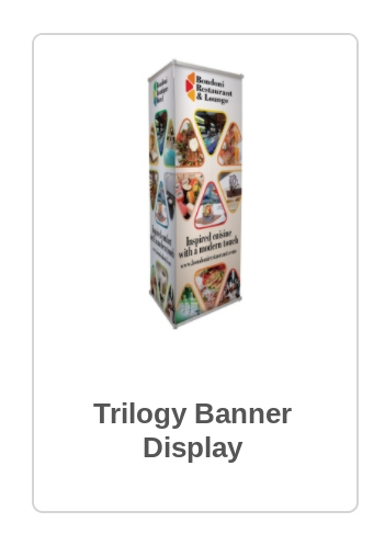 bannerdisplays37.jpg