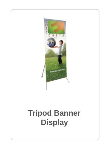 bannerdisplays38.jpg