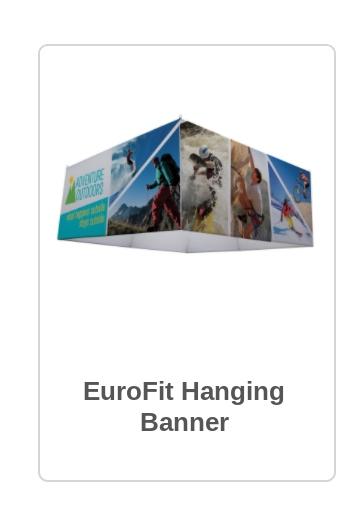 bannerdisplays4.jpg
