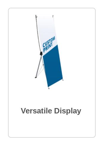 bannerdisplays40-1.jpg