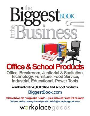 bigbook-flip-thumb.jpg