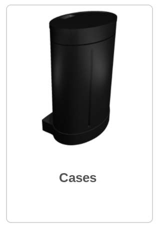 case.png