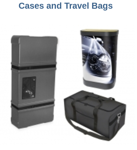 cases-and-travels-.jpg