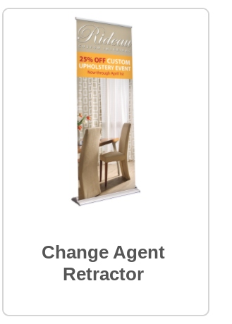 change-agent-retractor.jpg
