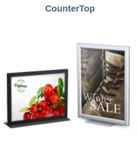 counter-top.jpg
