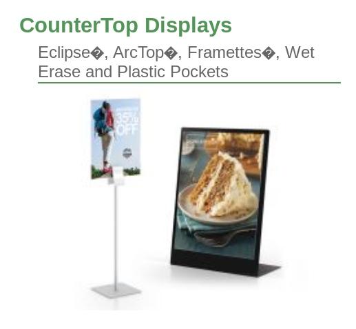 countertop-displays.jpg