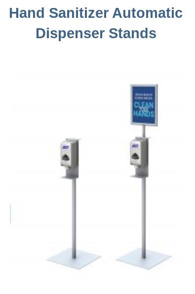 dispenser-stands.jpg