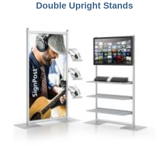 double-upright-stands.jpg