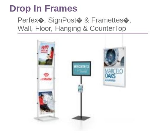 drop-in-frames.jpg